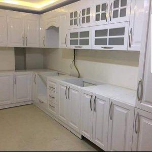 beyaz-mutfak-dolabi-modelleri-mobilya-dekor-ankara-sku-028