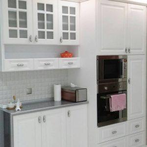 beyaz-mutfak-dolabi-modelleri-mobilya-dekor-ankara-sku-029