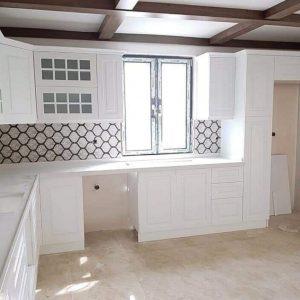 beyaz-mutfak-dolabi-modelleri-mobilya-dekor-ankara-sku-030