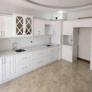 beyaz-mutfak-dolap-dekorasyonu-siteler-ankara-sku-266