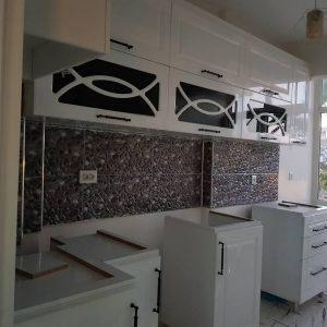 beyaz-mutfak-dolap-dekorasyonu-sku-267