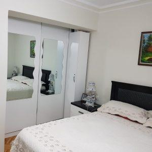 beyaz-yatak-odasi-takimi-mobilya-dekor-ankara-sku-248