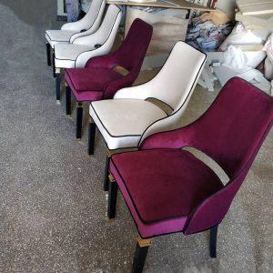 cafe-restoran-koltuklari-mobilya-dekor-ankara-sku-090