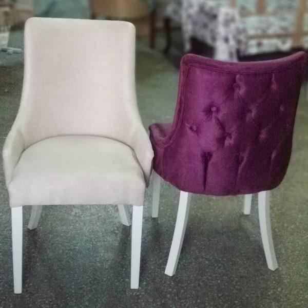 cafe-restoran-koltuklari-mobilya-dekor-ankara-sku-099