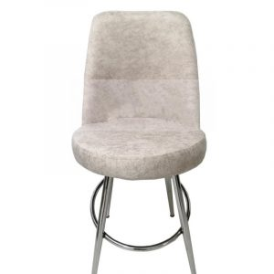 cafe-restoran-koltuklari-mobilya-dekor-ankara-sku-100