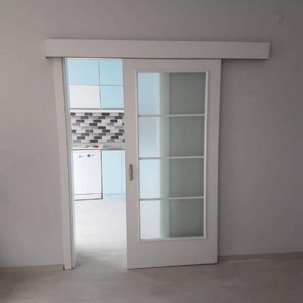 camli-surgulu-kapi-mobilya-dekor-ankara-sku-232