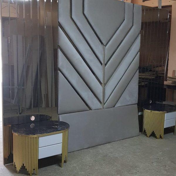 dekoratif-karyola-bas-ucu-ve-komidin-0318