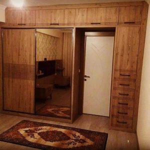 gomme-dolap-dekorasyonu-mobilya-dekor-ankara-sku-151