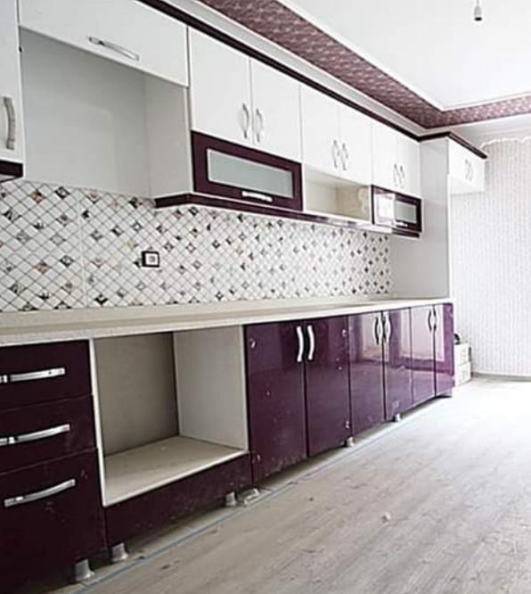hazir-mutfak-dolabi-mobilya-dekor-ankara-sku-031