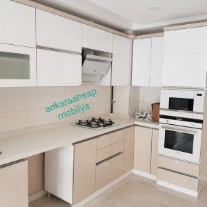 hazir-mutfak-dolabi-modelleri-mobilya-dekor-ankara-sku-032