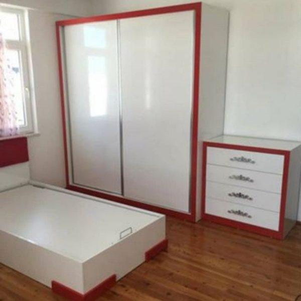 kisiye-ozel-tasarim-genc-odalari-mobilya-dekor-ankara-sku-062