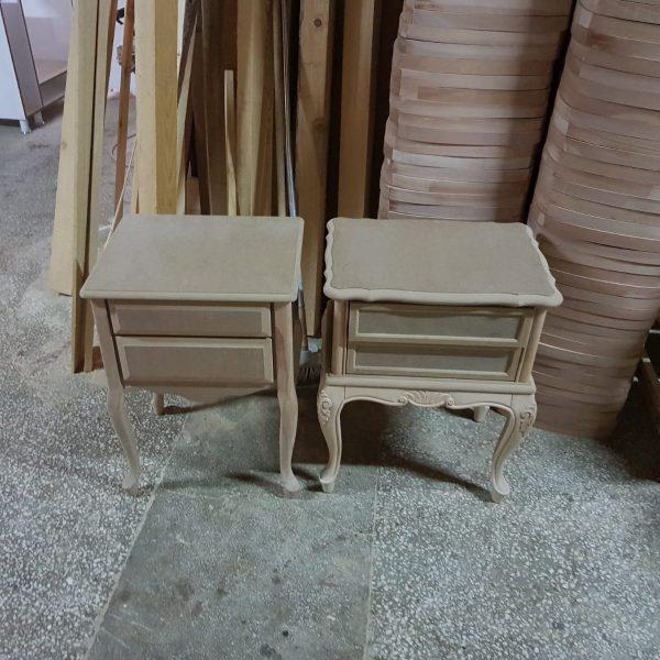 komidin-mobilya-dekor-ankara-sku-236