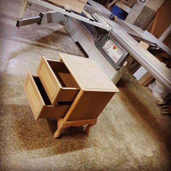 komidin-modelleri-mobilya-dekor-ankara-sku-238