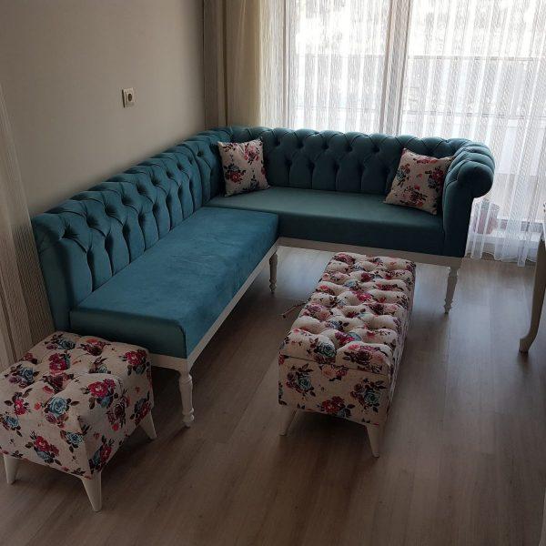 kose-takimi-bank-benchli-grup-mobilya-dekor-ankara-sku-149
