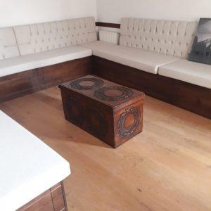 koy-evi-sedir-modelleri-mobilya-dekor-ankara-sku-240
