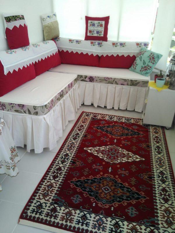 koy-evi-sedir-modelleri-mobilya-dekor-ankara-sku-241