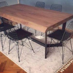 kutuk-masa-tel-sandalye-takimi-mobilya-dekor-ankara-sku-115