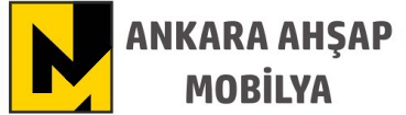 Mobilya Dekor Ankara