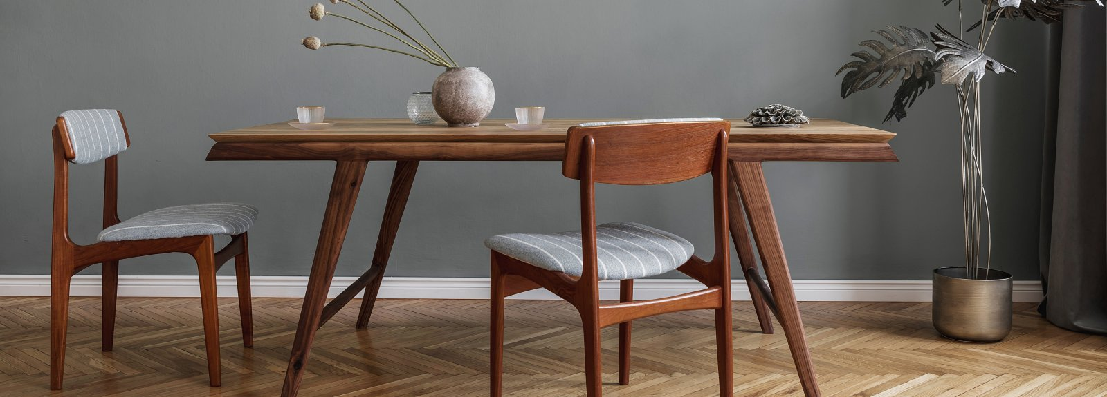 masa-sandalye-cesitleri-mobilya-dekor-ankara-karegori-banner