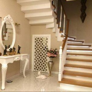 merdiven-alti-antre-dekorasyonu-mobilya-dekor-ankara-sku-148