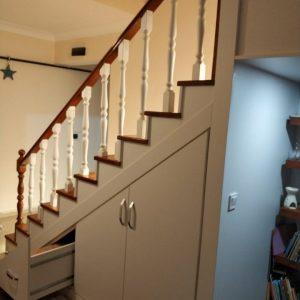 merdiven-alti-dekor-dolap-modelleri-ankara-ahsap-mobilya-sku-020