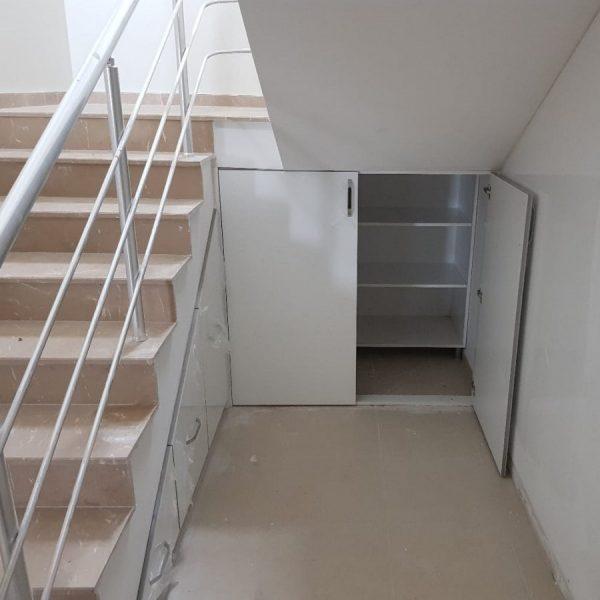 merdiven-alti-dolap-modelleri-ankara-ahsap-mobilya-sku-021