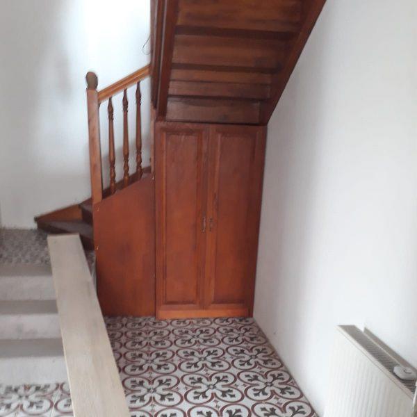 merdiven-alti-kapatma-mobilya-dekor-ankara-sku-242
