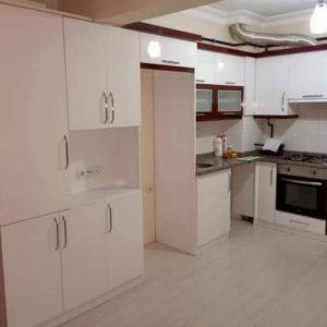 mutfak-dolap-dekorasyonu-sku-272