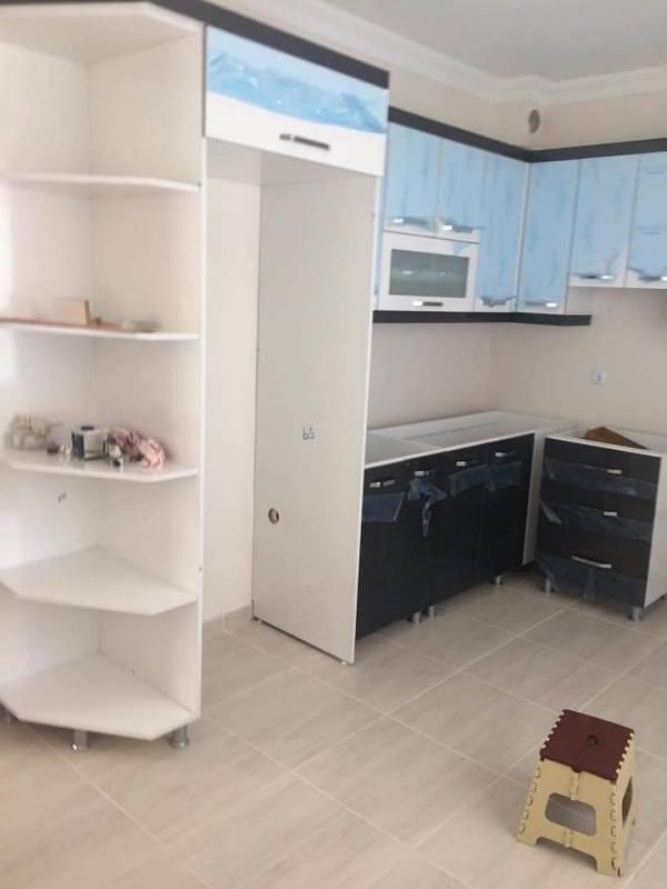 mutfak-dolap-dekorasyonu-sku-273
