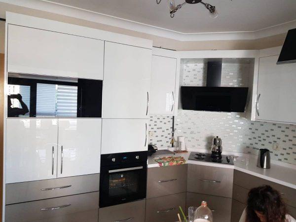 mutfak-dolap-dekorasyonu-sku-274
