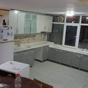 mutfak-dolap-dekorasyonu-sku-275