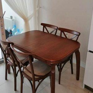 mutfak-acilir-yemek-masasi-mobilya-dekor-ankara-sku-047