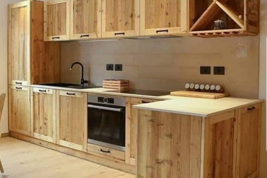 mutfak dekorasyon-mobilya-dekor-ankara-resim-2