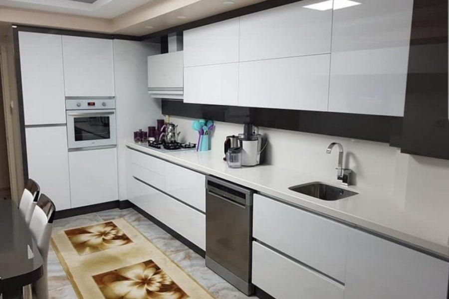 mutfak dekorasyon-mobilya-dekor-ankara-resim-3