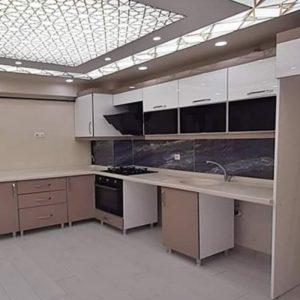 mutfak-dekorasyonu-mutfak-dolabi-mobilya-dekor-ankara-sku-146