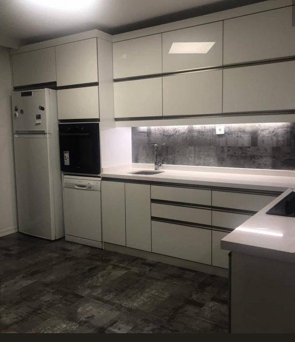 mutfak-dolabi-dekorasyon-mobilya-dekor-ankara-sku-051