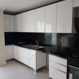 mutfak-dolabi-dekorasyon-modelleri-mobilya-dekor-ankara-sku-033