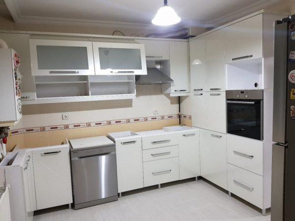 mutfak-dolabi-dekorasyon-modelleri-mobilya-dekor-ankara-sku-037