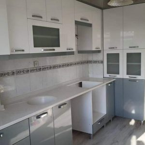 mutfak-dolabi-dekorasyon-modelleri-mobilya-dekor-ankara-sku-038