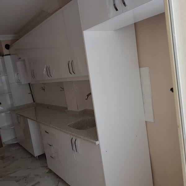 mutfak-dolabi-dekorasyon-modelleri-mobilya-dekor-ankara-sku-039