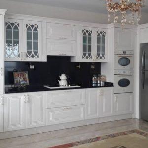 mutfak-dolabi-dekorasyon-modelleri-mobilya-dekor-ankara-sku-040