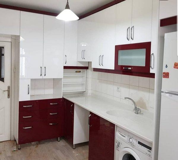 mutfak-dolabi-dekorasyon-modelleri-mobilya-dekor-ankara-sku-041