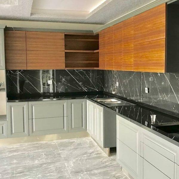 mutfak-dolabi-dekorasyon-modelleri-mobilya-dekor-ankara-sku-042