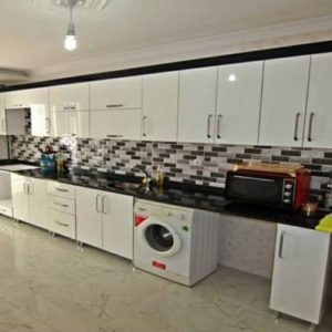 mutfak-dolabi-dekorasyon-modelleri-mobilya-dekor-ankara-sku-043