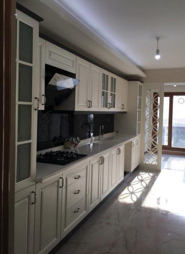 mutfak-dolabi-dekorasyon-modelleri-mobilya-dekor-ankara-sku-044