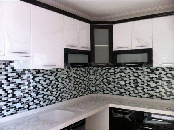 mutfak-dolabi-dekorasyonu-mobilya-dekor-ankara-sku-144
