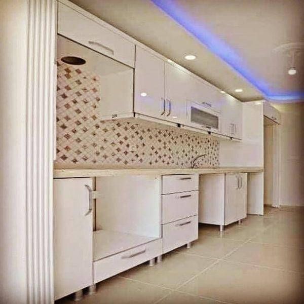 mutfak-dolabi-dekorasyonu-mobilya-dekor-ankara-sku-147