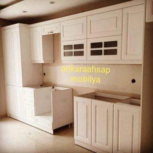 mutfak-dolabi-modelleri-mobilya-dekor-ankara-sku-254