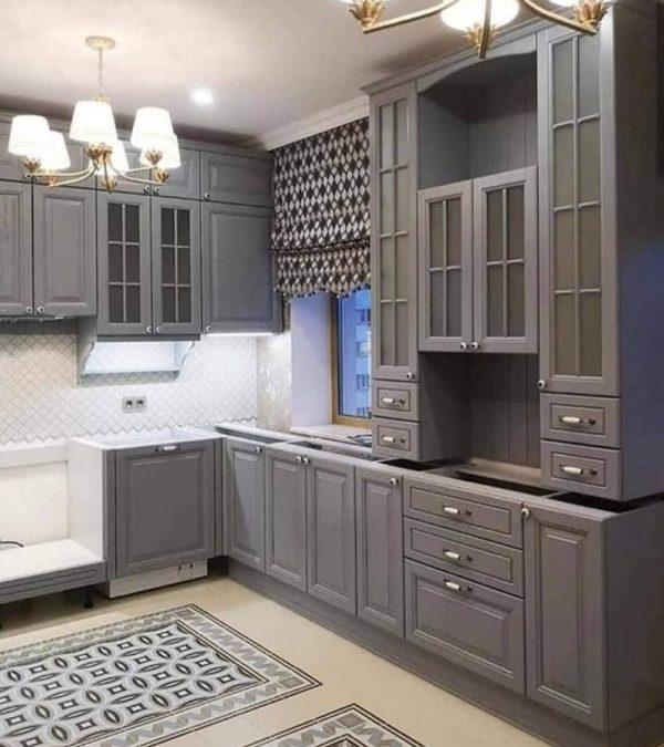 mutfak-dolap-dekorasyonu-228