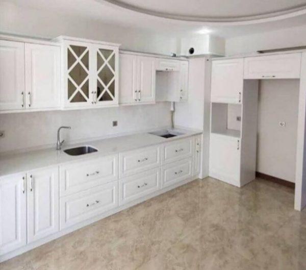 mutfak-dolap-dekorasyonu-beyaz-0322